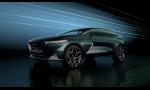 Lagonda All-Terrain Concept má byť budúcnosť luxusných SUV