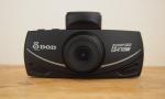 Kamera do auta: Test DOD LS470W
