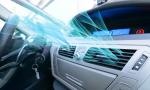 Ako nastaviť klimatizáciu v aute, ak nechcete prechladnúť?