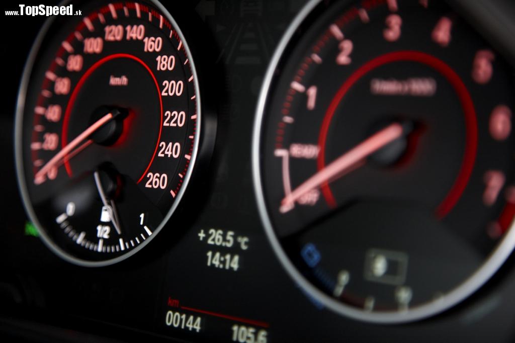 Nové malé BMW bude opäť patriť medzi špičku v oblasti dynamiky a úspory. Presne podľa hesla, radosť z jazdy.