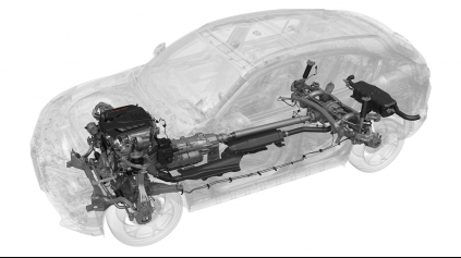 Napriek novej emisnej triede Alfa zvýši výkony dieselom