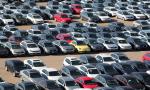 V mene ochrany planéty VW zničil stotisíc pojazdných áut