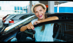 V AAA Auto padol rekord mesačných predajov. Vjúli predali viac než 8 tisíc vozidiel
