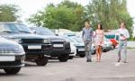 Inzerované jazdené autá sa predajú v priemere za 41 dní