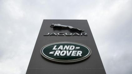 Jaguar Land Rover Nitra konkurentom podkúri. Spúštajú nábor zamestnancov