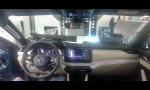 Škoda Octavia IV ukazuje interiér. Oficiálne aj neoficiálne