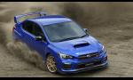 Subaru a Toyota vraj plánujú spoluprácu na novej generácii WRX