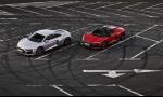 Audi R8 zadokolka už nebude len limitovaná edícia