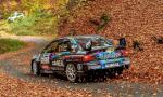 Richard Gonda a rally jazdec? Áno, už túto sobotu na Rally Slušovice!