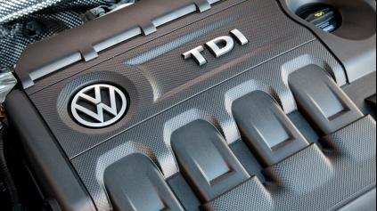 VW má na krku žalobu od veľkej nemeckej firmy Deutsche See