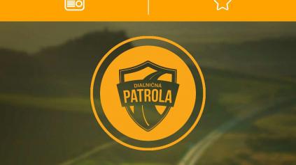 NDS pripravila motoristom mobilnú aplikáciu POMOC NA DIAĽNICI