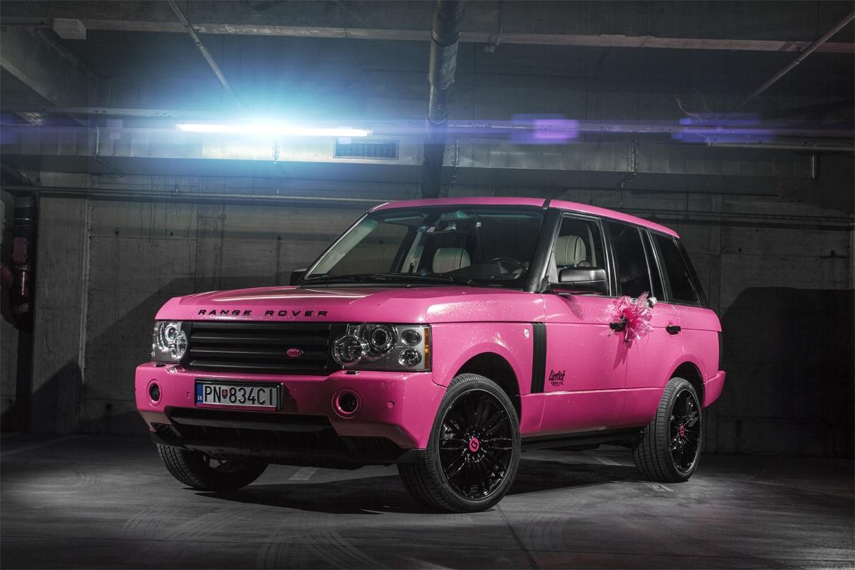 Range-Rover-Vogue-lipstick