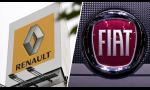 Renault a Fiat chcú vytvoriť koncern. Francúzsko to komplikuje