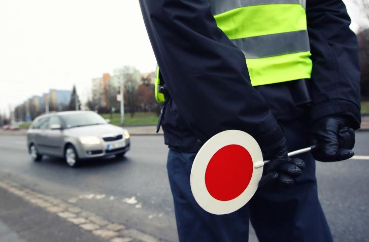 ZMENA! POLÍCIA AJ STK PRESTÁVAJÚ KONTROLOVAŤ PLATNOSŤ LEKÁRNIČIEK