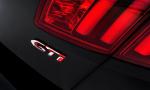 Peugeot definitívne končí s modelmi GTi. Dôvod? Emisie