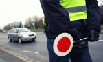 Nové pravidlá cestnej premávky. Na toto si dajte od 1 . decembra pozor