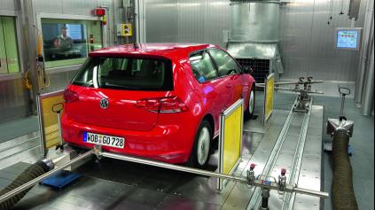 Európski zákazníci žalujú VW, chcú odškodnenie ako v USA