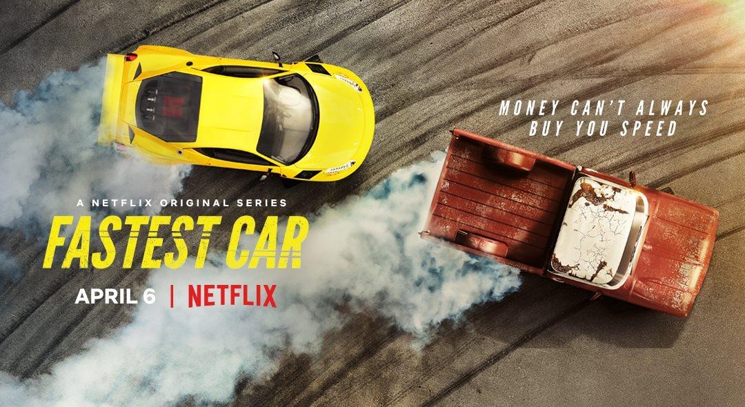 fastest cars netflix - 1080×590