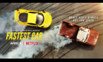 Fastest Car, show Netflixu, porovná supercars a garážovú tvorbu