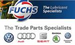 Fuchs Oil je nový hlavný dodávateľ olejov pre Trade Parts Specialist v GB