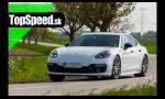Porsche dieselgate škandál bude stáť pol miliardy eur