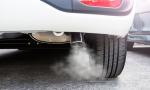 Dánsko chce v roku 2030 zakázať spaľovacie motory. EÚ sa má pridať