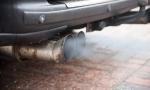 Zákaz starších naftových áut bol nezmysel, tvrdia nemeckí vedci