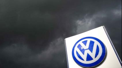 Kauza Dieselgate: V USA zatkli manažéra VW, manipuloval vyšetrovanie