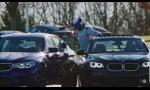 Najdlhší drift na svete? BMW pokorilo rekord