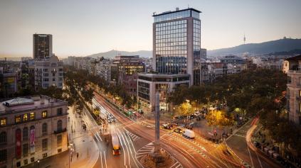 Ďalší útok na spaľovacie motory, zákaz vjazdu už aj v Barcelone