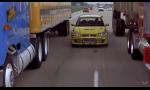 Ktoré sú najlepšie autonaháňačky r. 2000-2010?