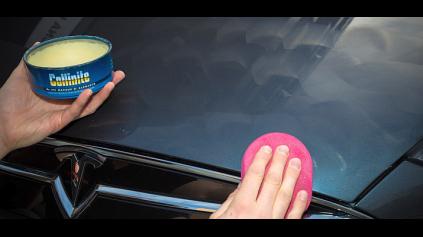 4 TIPY ŠPECIALISTU AKO PRIPRAVIŤ AUTO NA LETNÚ SEZÓNU