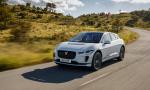 Jaguar Land Rover a BMW elektromobil novej generácie vyvinú spoločne