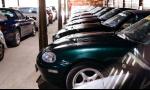 Miataland pri San Marine je najväčšia zbierka Mazdy MX5 na svete