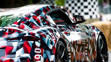 Drag Racing datovania