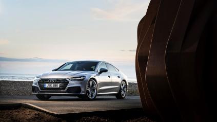 Ťažké časy nútia Audi a BMW zbaviť sa viacerých modelov