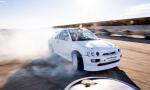 Ken Block má novú hračku, Ford Escort RS Cosworth