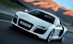 Nové Audi R8 aj ako hybrid a elektromobil