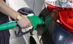 Ktorá cena paliva platí? Na toteme alebo na stojane?