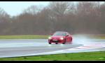 Nové Top Gear auto pre hostí je Toyota GT86