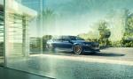 Alpina B7 musela byť modernizovaná, keď je tu novšie BMW radu 7