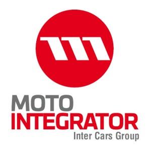 bezplatna kalkulacia www.motointegrator.sk