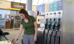 Do akého motora sa oplatí tankovať prémiové palivo?