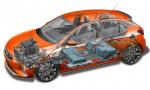 Opel PSA platformy zefektívnia. Technika GM musí preč, inak to s emisiami nevydá