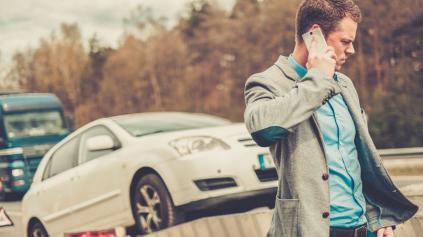 Auto a nečakané výdavky? Ktoré značky sú na tom horšie?