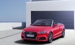 Koniec Audi A3 kabrio v USA, skončí aj v Európe?