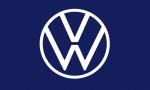 Volkswagen ukázal nové logo. Je jednoduchšie a bude svietiť