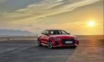 Nové Audi RS7 je nielen krásne, ale aj poriadne nadupané