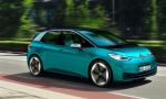 Nový Volkswagen ID.3 šokuje. Má zadný náhon a kufor väčší ako Golf