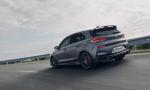 Hyundai N ukázal vo Frankfurte hneď 3 nové autá